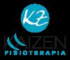Fisioterapia y Psicología en Móstoles | KAIZEN